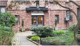 35 Parkview #1n, Bronxville, NY 10708