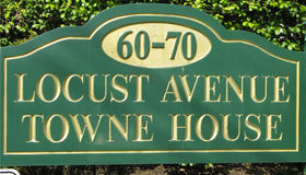 60 Locust Avenue #511, New Rochelle, NY 10801