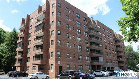 60 Barker Street #720, Mount Kisco, NY 10549