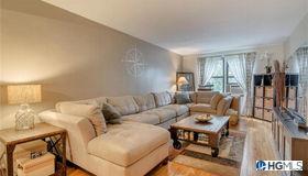 10 Franklin Avenue #5m, White Plains, NY 10601