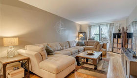 10 Franklin Avenue #5m, White Plains, NY 10601