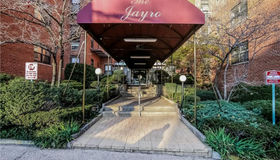555 Bronx River Road #5a, Yonkers, NY 10704