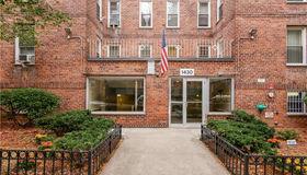 1430 Thieriot Avenue #2n, Bronx, NY 10460