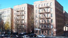 825 Walton Avenue #2f, Bronx, NY 10451