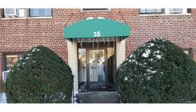 35 Shady Glen Court #4h, New Rochelle, NY 10805