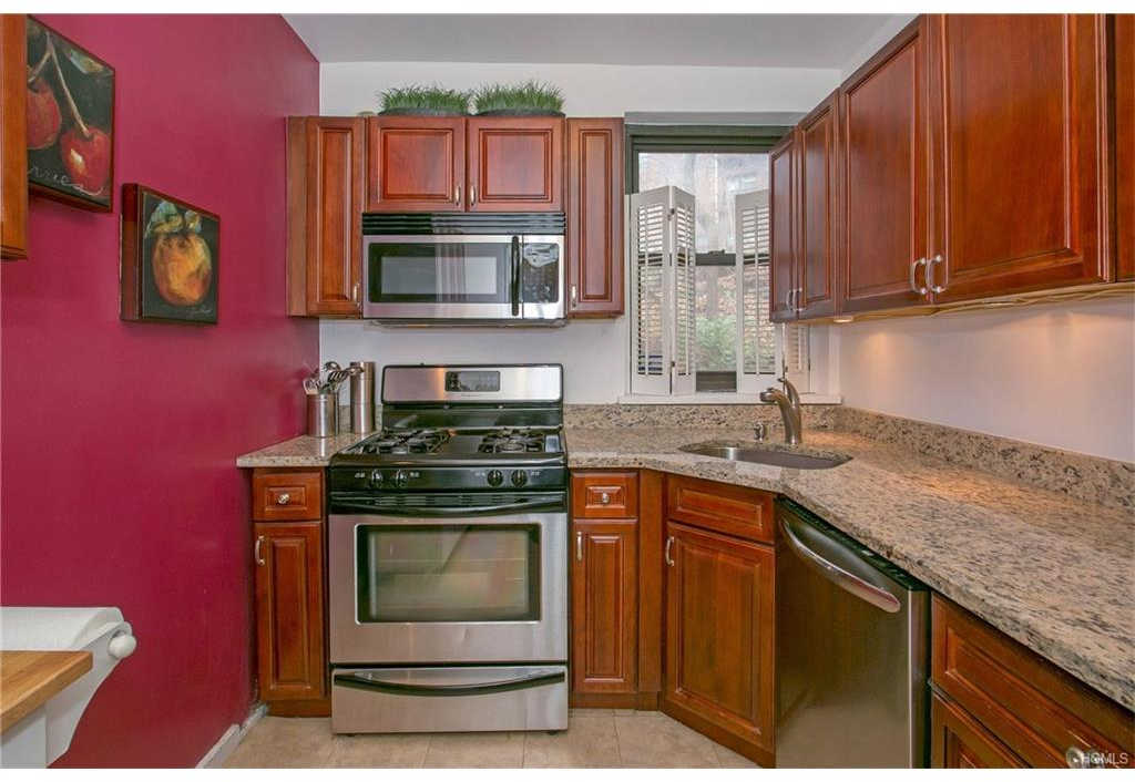 Another Property Sold - 41  Rockledge  Road Hartsdale, NY