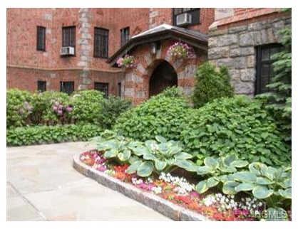 Another Property Sold - 45  West  Pondfield  Road Bronxville, NY