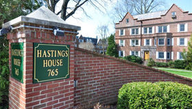 765 North Broadway #2d, Hastings-On-Hudson, NY 10706