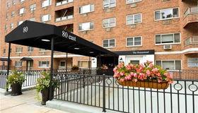 80 East Hartsdale Avenue #317, Hartsdale, NY 10530