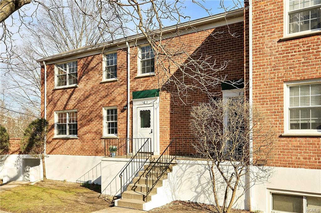 Another Property Sold - 37  Fieldstone  Drive Hartsdale, NY