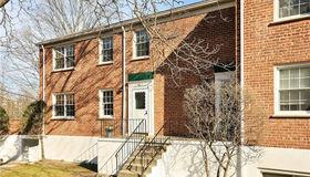 37 Fieldstone Drive #f1, Hartsdale, NY 10530