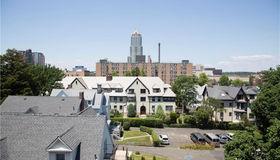 60 Locust Avenue #615a, New Rochelle, NY 10801