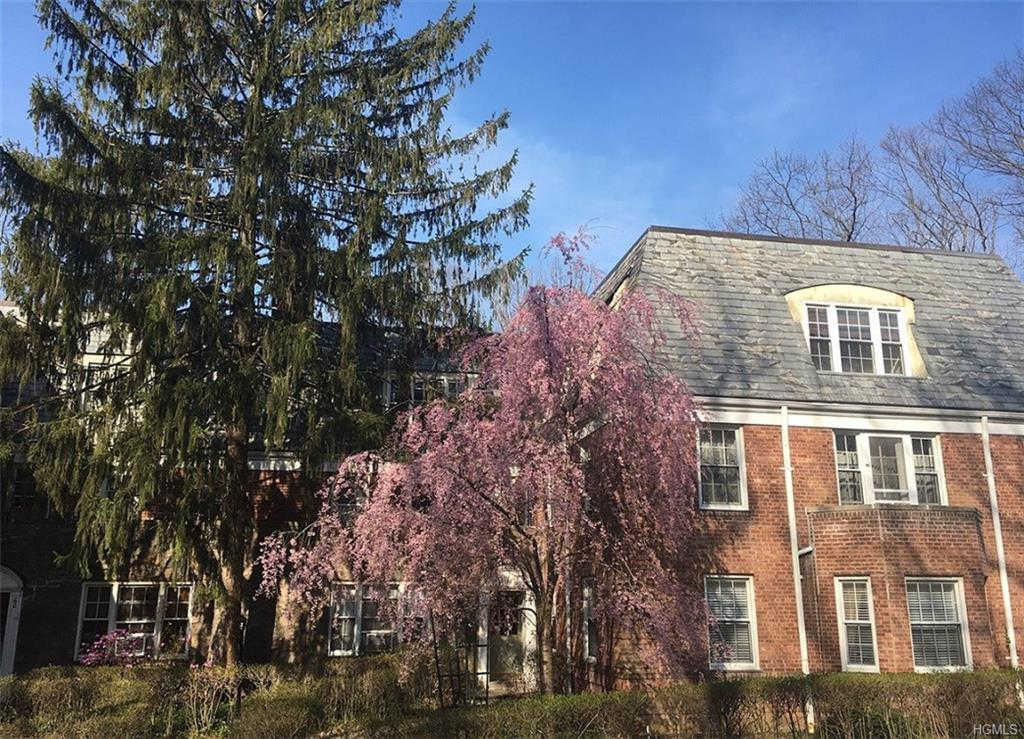 Another Property Sold - 64  Pinewood  Road Hartsdale, NY