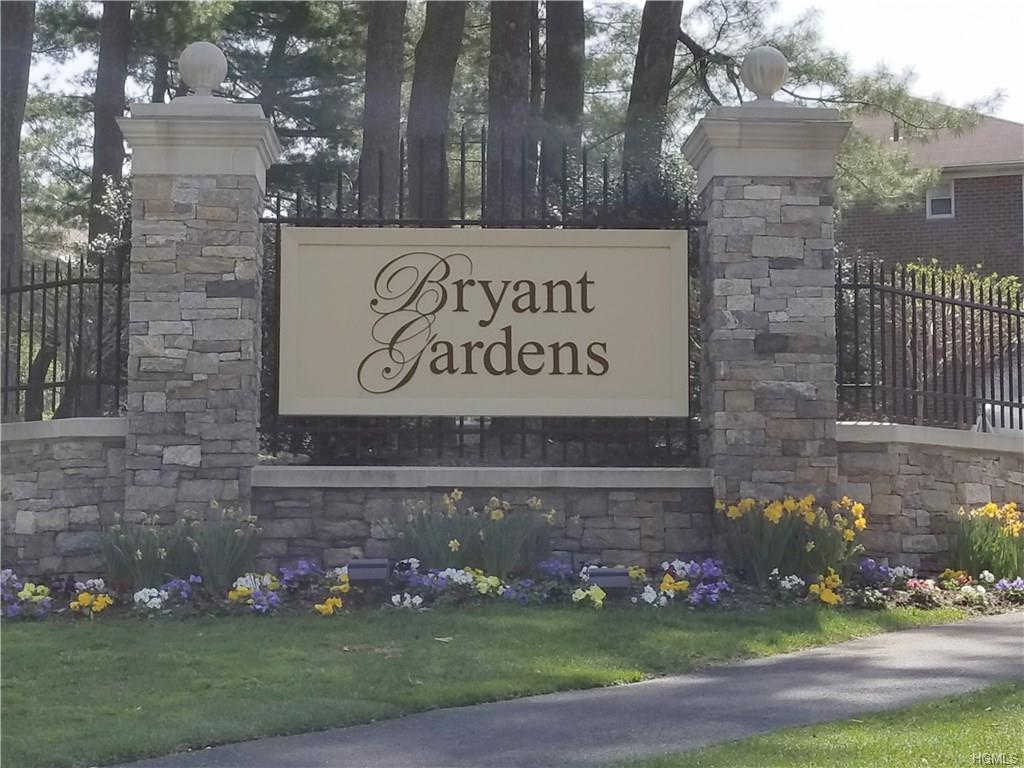 Another Property Sold - 10  Bryant Crescent White Plains, NY