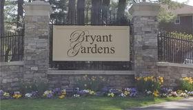 10 Bryant Crescent #1m, White Plains, NY 10605