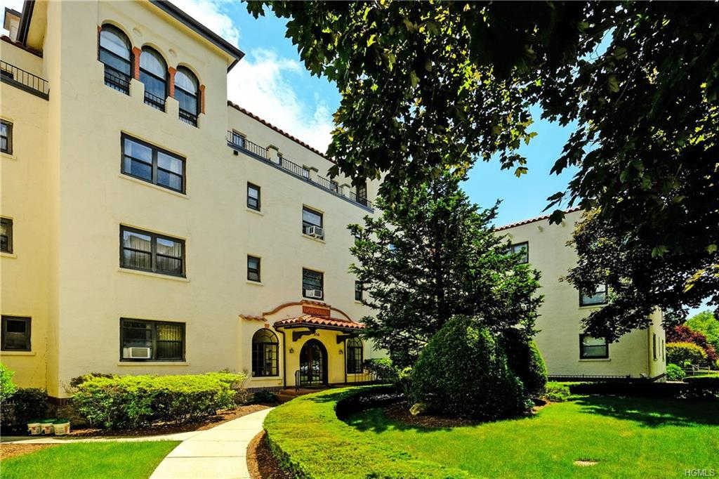 Another Property Sold - 314  Livingston  Avenue Mamaroneck, NY