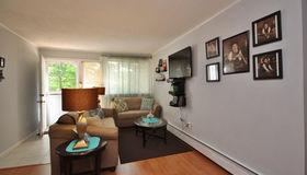 9 Wyndover Woods Lane #18, White Plains, NY 10603
