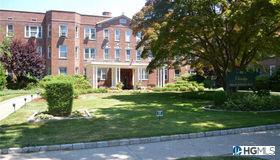 101 Old Mamaroneck Road #2b7, White Plains, NY 10605