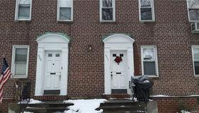 2045 East 58th #140c, Brooklyn, NY 11234
