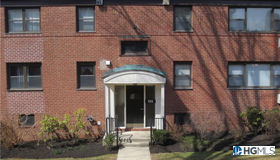 135 Beacon Hill Drive #g21, Dobbs Ferry, NY 10522