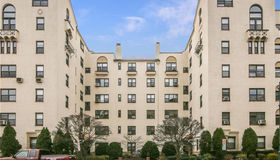 17 North Chatsworth Avenue #1e, Larchmont, NY 10538