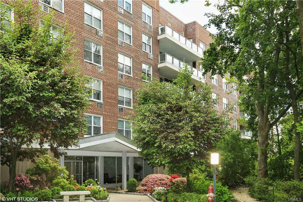 Another Property Sold - 222 Martling Avenue #5B, Tarrytown, NY 10591