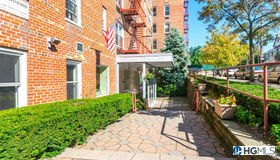 3311 Giles Place #3s, Bronx, NY 10463