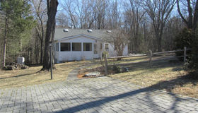 18 Berry Hill #18, Putnam Valley, NY 10579