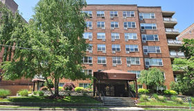 10 Old Mamaroneck Road #5e, White Plains, NY 10605