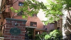 50 White Oak Street #4-f, New Rochelle, NY 10801
