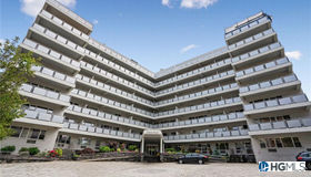 300 Martine Avenue #3m, White Plains, NY 10601