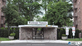 40 South Cole Avenue #3f, Spring Valley, NY 10977