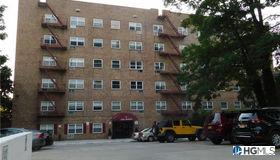 47 Alta Avenue #6f, Yonkers, NY 10705