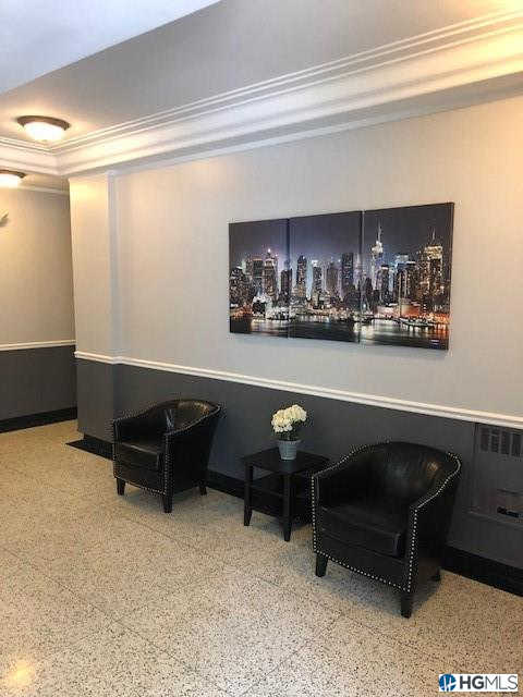 Another Property Sold - 61 Bronx River #8B, Yonkers, NY 10704