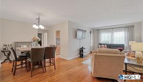 180 East Hartsdale Avenue #2b, Hartsdale, NY 10530