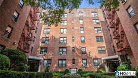 2 Windsor Terrace #4c, White Plains, NY 10601