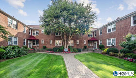 10 Bryant Crescent #2i, White Plains, NY 10605