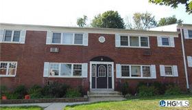 1879 Crompond Road #g15, Peekskill, NY 10566