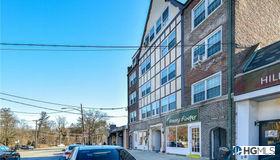 512 Mamaroneck Avenue #p, White Plains, NY 10605