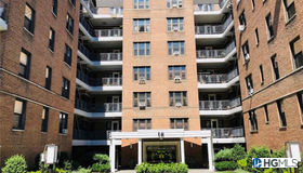 16 North Broadway #3f, White Plains, NY 10601