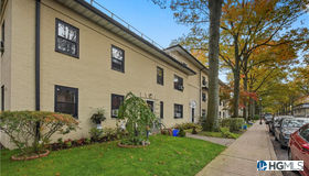 61 Manchester Road #2r, Eastchester, NY 10709
