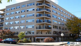 12 Old Mamaroneck Road #3n, White Plains, NY 10605