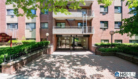 395 Westchester Avenue #2-E, Port Chester, NY 10573