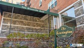 2 Bronxville Road #2e, Bronxville, NY 10708