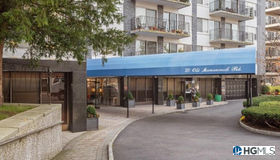 20 Old Mamaroneck Road #4c, White Plains, NY 10605
