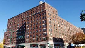 130 Lenox Avenue #533, New York, NY 10026