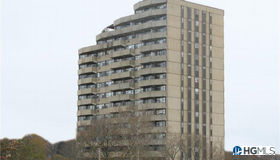 1523 Central Park Avenue #12h, Yonkers, NY 10710