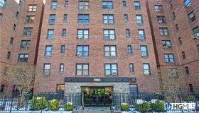 2860 Bailey Avenue #7h, Bronx, NY 10463