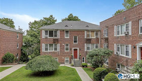 14 Soundview Avenue #31, White Plains, NY 10606