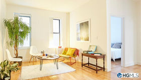 1608 Amsterdam Avenue #1b, New York, NY 10031